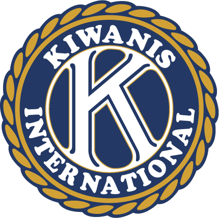 Greater Pittsfield Area Kiwanis