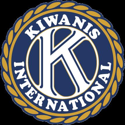 Greater Pittsfield Area Kiwanis