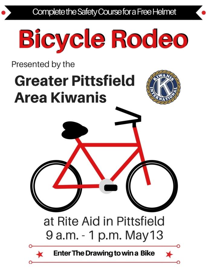 Bike Rodeo (1)